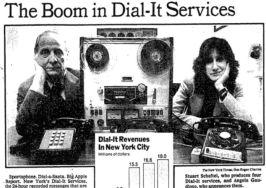 dial-it