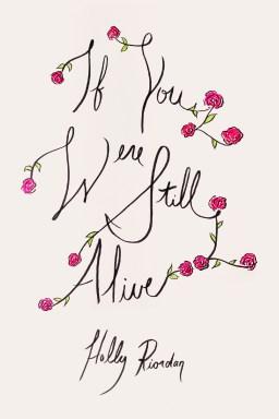 If You Were StillAlive