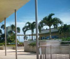 fll-courtyard