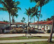 fll-motel