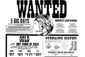 gold-wanted