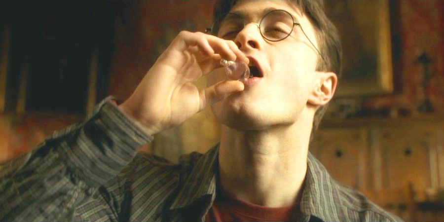Here's What You're Like When You're Drunk, Based On Your Hogwarts House