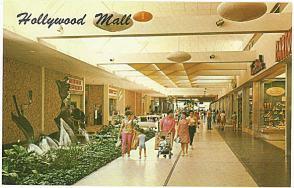 hollywood-mall-hollywood-fl1960s1