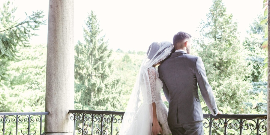 I'm Divorced, But I Don't Regret A Single Second Of MyMarriage