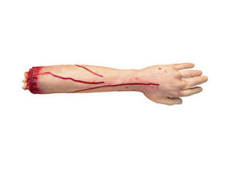 image-1-blood