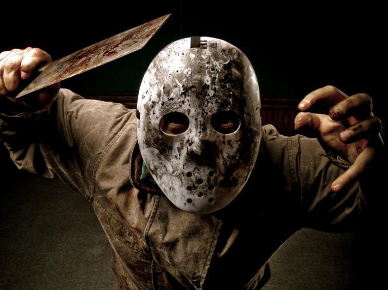 image-2-mask
