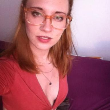 Samantha Irene