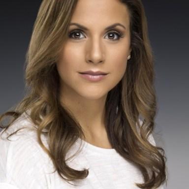 Christine Guerra