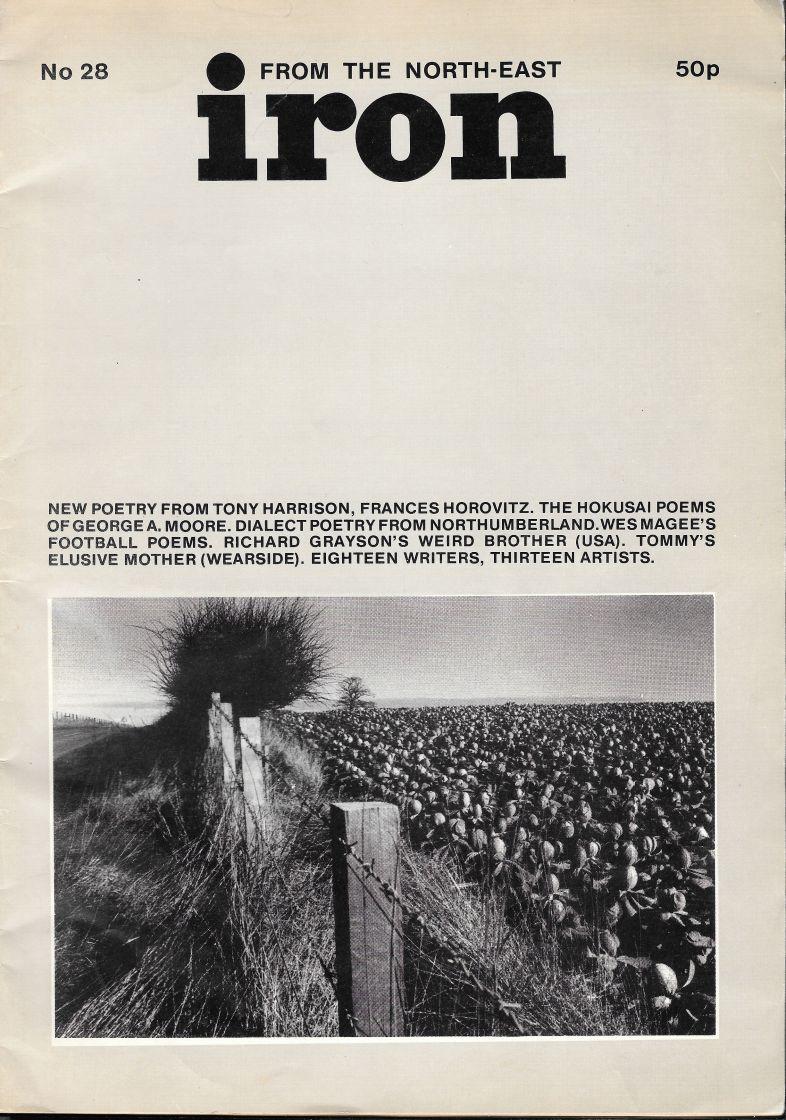 iron-magazine-no-28