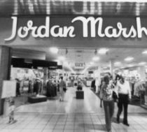 jordan-marsh-mall