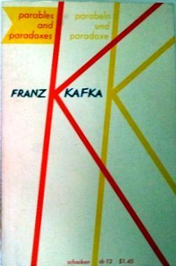 kafka-stories