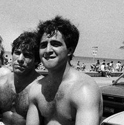 late-december-1979-ftl-beach