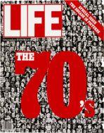 life-70s