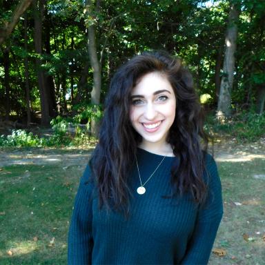 Paige DiFiore