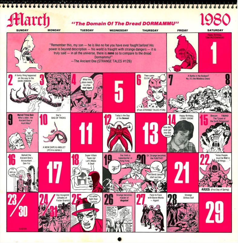 march-80
