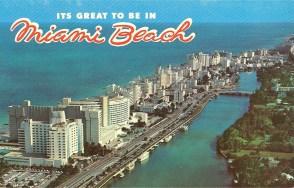 miami-beach-4-4