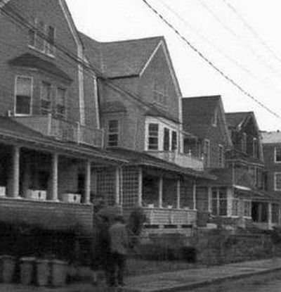 mid-february-1980