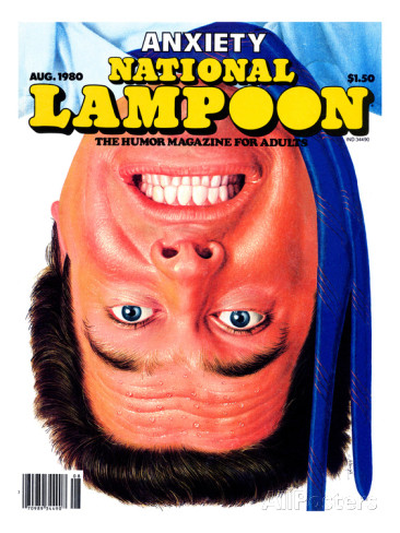 national-lampoon-anxiety
