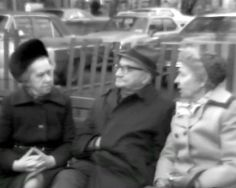 old-people-bdwy