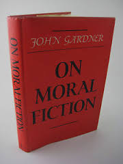 on-moral-fiction