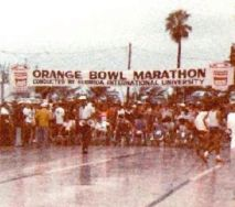 orange-bowl-marathon