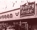 pantry-pride