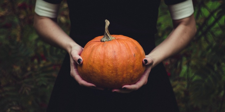 13 Awesome Fall Activities For When You're SingleAF