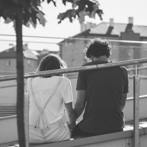 Why Wanting More Than Hookup Culture Is Perfectly Okay