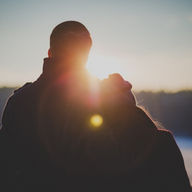 Why You Need To Stop Falling In Love