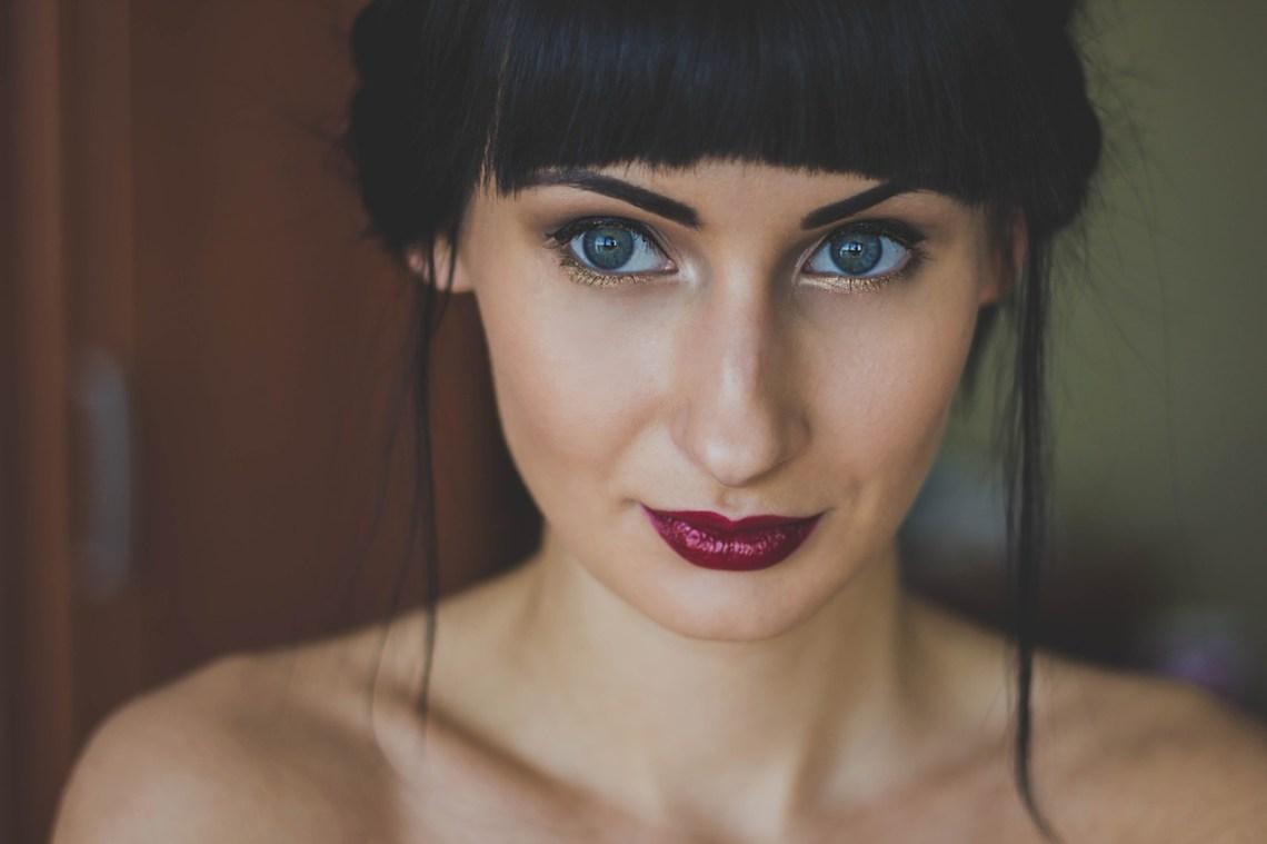 Pexels, Valeria Boltneva