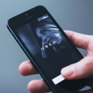 If You Use Uber, Then You Need To Hear This