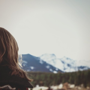 Read This If You Feel Like You Are Barely Surviving Your Early 20s