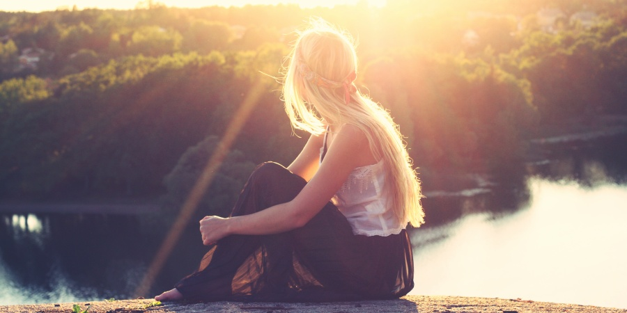 The Truth About How To Stop Self-Sabotaging Your Relationships InLife