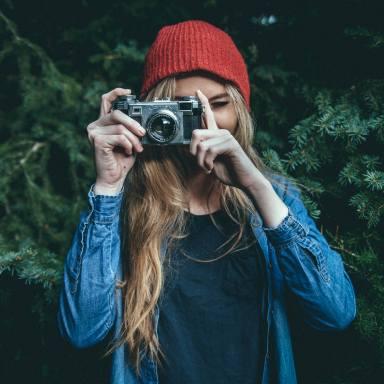10 Ways To Make It As An Intern In A Fashion Magazine