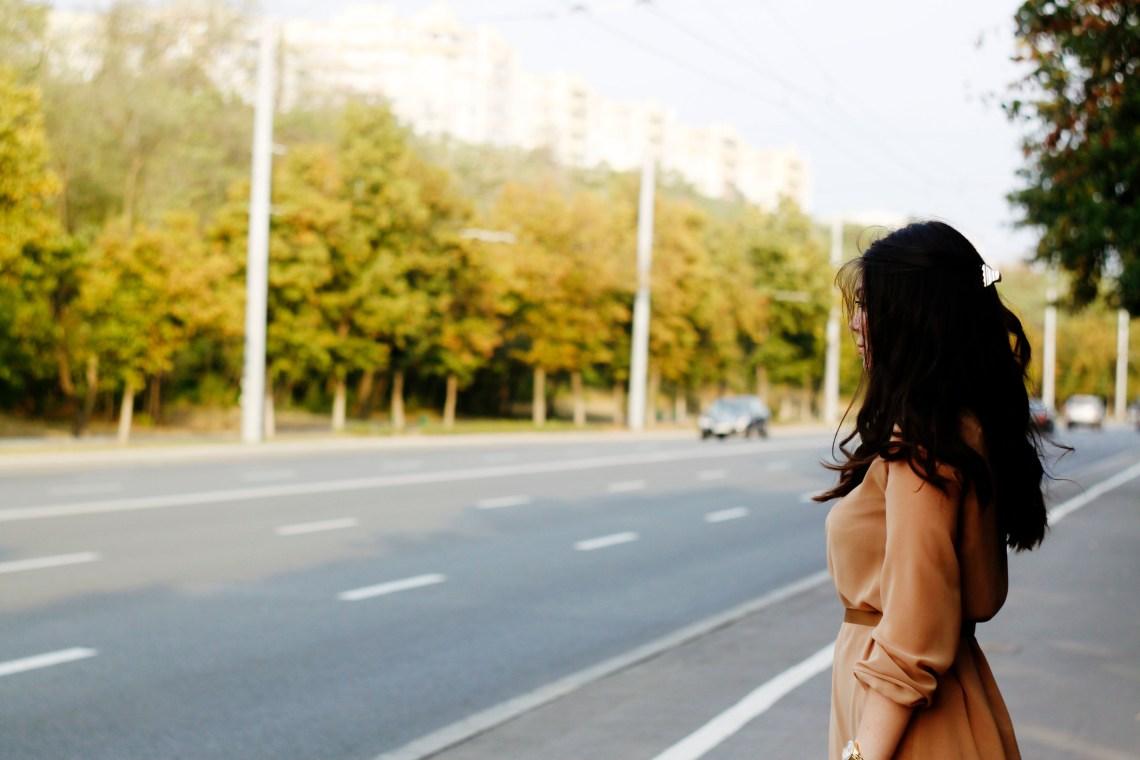 Anastasia Vârlan