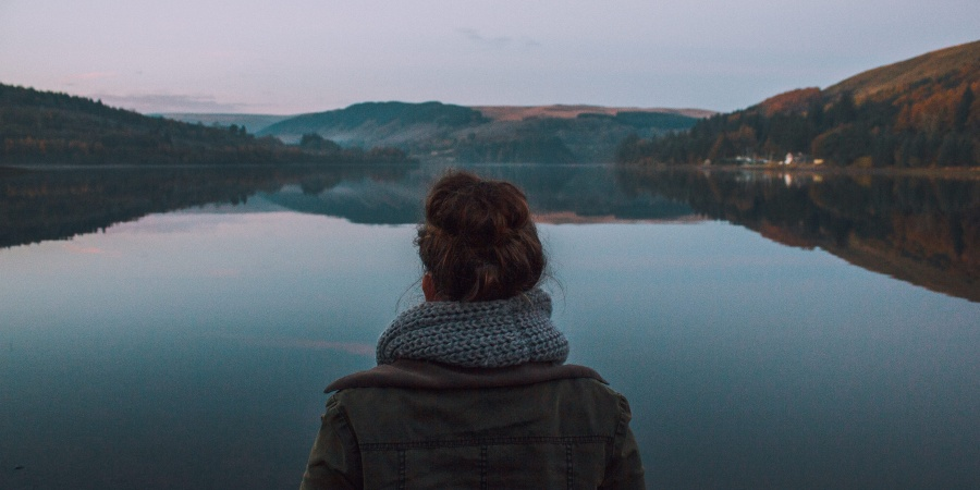 11 Little Ways To Cope With Anxiety That Will Actually Transform Your Life