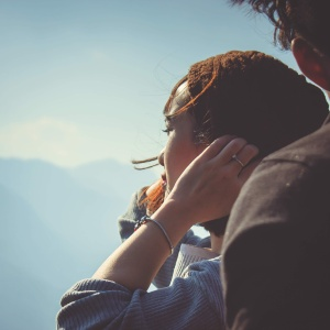 How To Overcome 'Almost' Relationship Anxiety