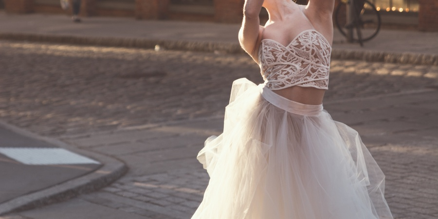 10 Lessons Ballet Taught Me AboutLife