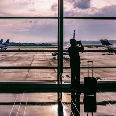 23 Must Know Secrets To Booking Cheap Flights