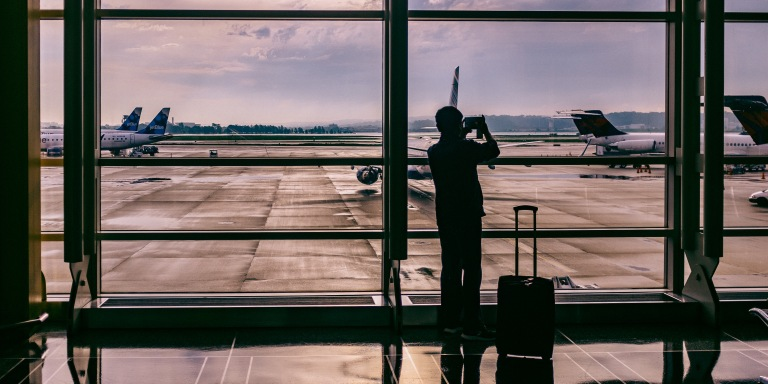 23 Must Know Secrets To Booking CheapFlights