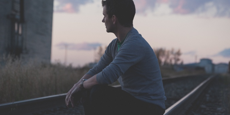 The Unedited Truth About What Guys Really Mean When They Say 'Goodbye'