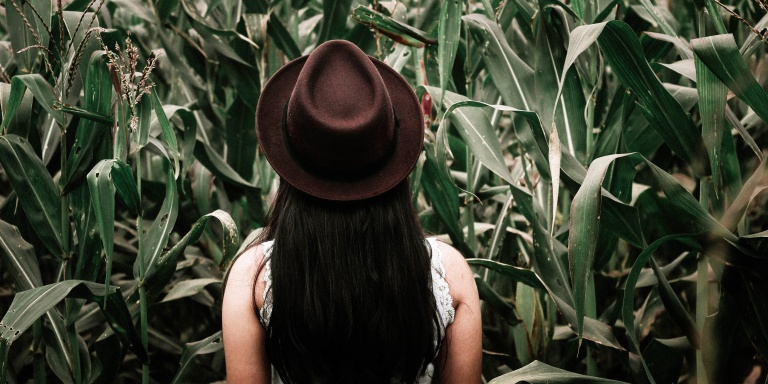 11 Things The Girl Who Broke Your Heart Wants You ToKnow