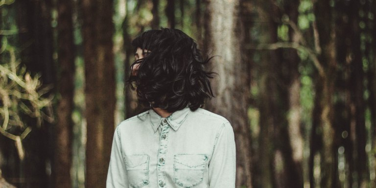 9 Things All Victims Of Bullying Can Unfortunately RelateTo