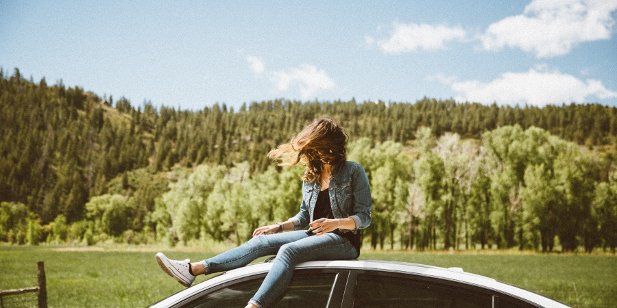 8 Tips You Need To Survive YourTwenties