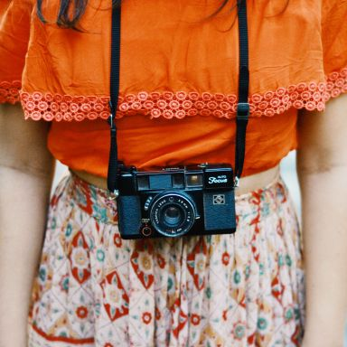 Every Photographer Is SICK Of Hearing These 5 Things
