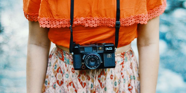 Every Photographer Is SICK Of Hearing These 5Things