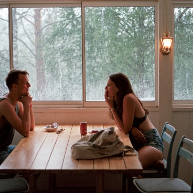 7 Things Women Should Not Have To Tolerate In Today's Dating Culture, But Often Do
