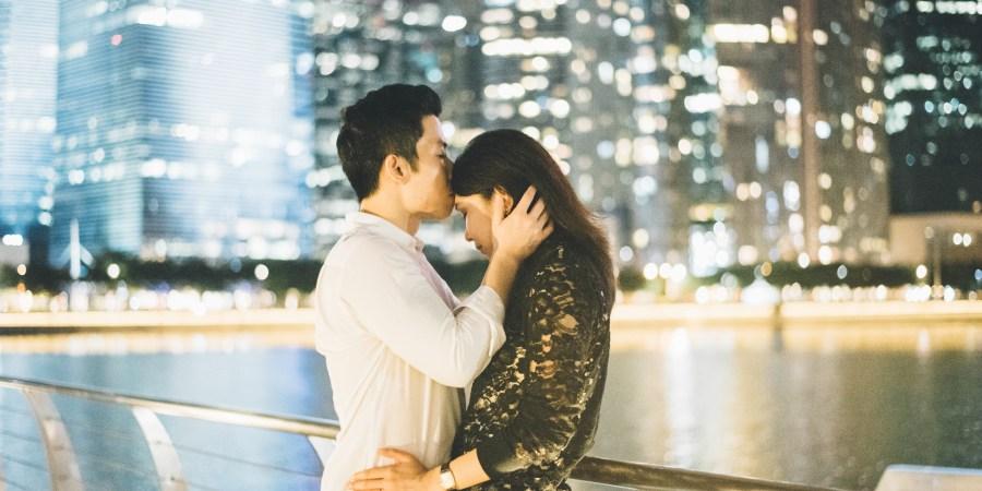 Chivalry Isn't Dead, It's CriticallyEndangered