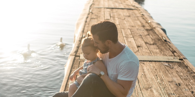 How To Prevent Your Kid From Becoming A NarcissisticJerk