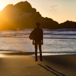 Here Is How Learning Humility Saved Me From Anxiety And Depression